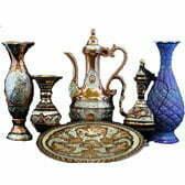 handicraft-168
