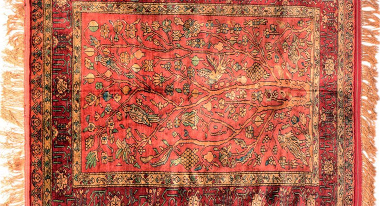 old-carpet-2